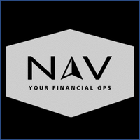 nav_community's profile