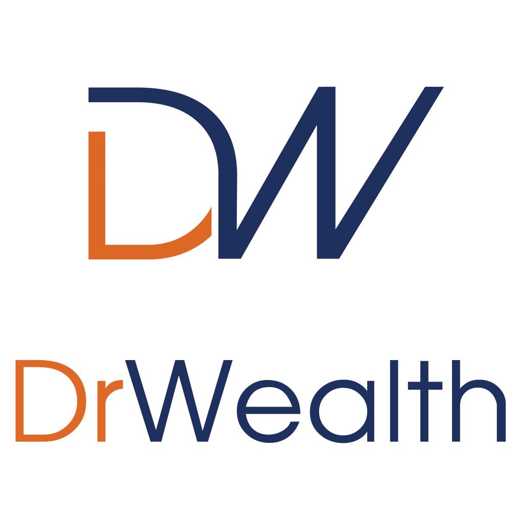 drwealth's profile